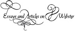 Article Review Essay Example Bartleby