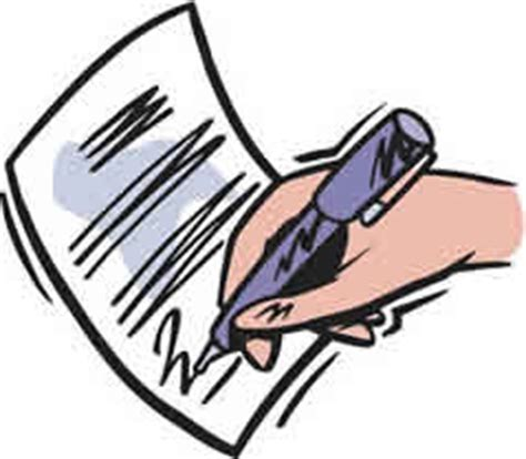 Essay - PreserveArticlescom: Preserving Your Articles for