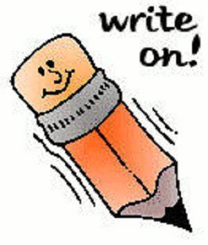 ExampleEssays - Improving writing skills since 2002